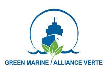 alliance_verte_fleuve_st-laurent1